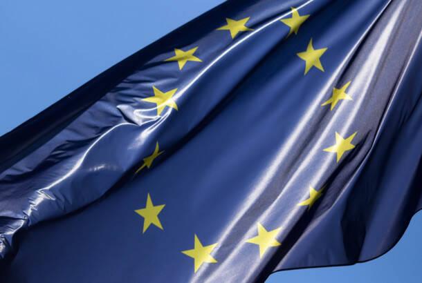EU poziva Bajdena da vrati u normalu odnose Brisela i Vašingtona