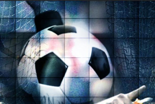 """Dok predsednik najavljuje obračun sa """"fudbalskom mafijom"""", mehanizmi zloupotreba poznati već godinama"""