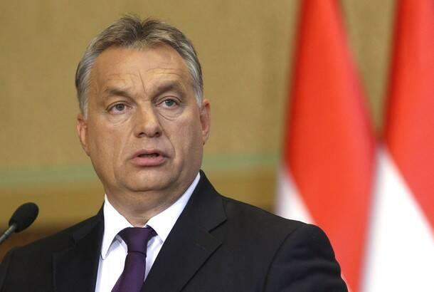Mađarski Fides posle dvogodišnje suspenzije napustio poslanički klub Evropske narodne partije