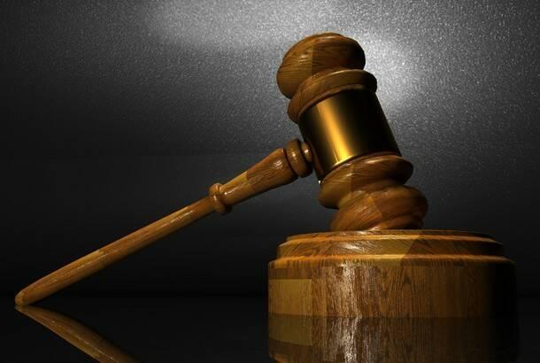 Nakon saslušanja načelnice opštine Surdulica puštene da se brane sa slobode