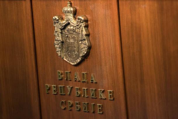 Vlada Srbije: Još jedan minimalac za zaposlene u turističkoj privredi, penzionerima po 5.000 dinara