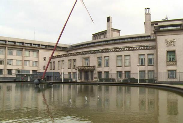 Sreten Lukić vraćen u pritvor u Hagu sa izdržavanja kazne u Poljskoj