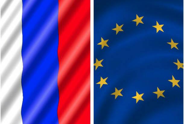 EU razmatra sankcije za Rusiju zbog represije nad opozicijom, Borel početkom februara u Moskvi