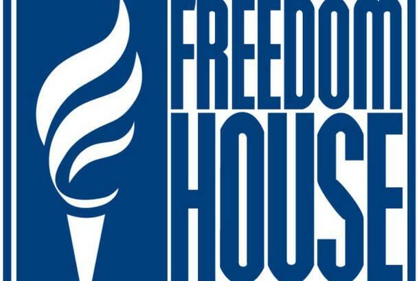 Fridom Haus: Srbija među državama sa najvećim padom političkih prava i građanskih sloboda u poslednjoj deceniji