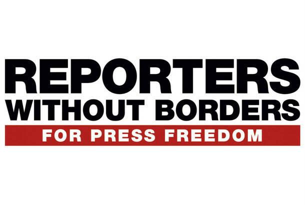 Reporteri bez granica traže da se istraži napad na urednika VOICE-a