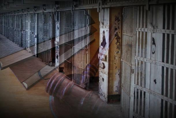 Vođi navijača Alkatraza određen pritvor