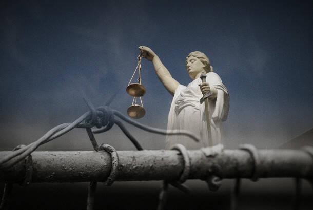 Podignuta optužnica protiv vlasnika škole glume Miroslava Aleksića