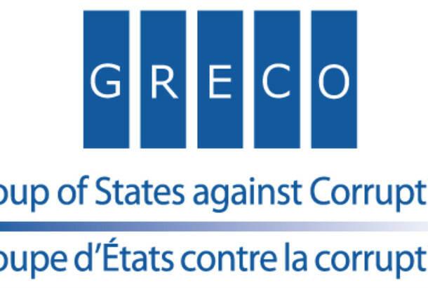 Izveštaj GRECO: Srbija od 17 preporuka potpuno sprovela četiri, 12 delimično, a jedna je ostala nesprovedena