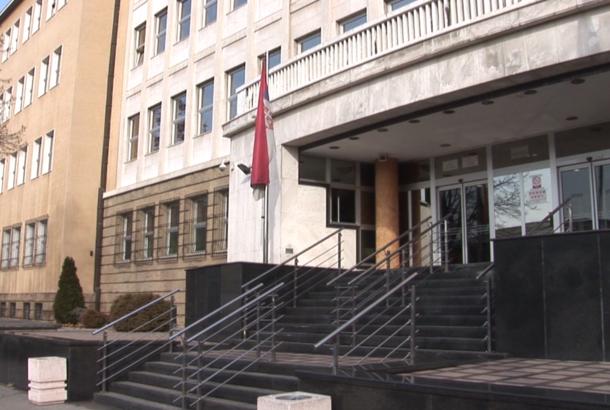 Srpsko tužilaštvo odbacuje optužbe crnogorskog tužioca za mešanje u slučaj terorizma u Crnoj Gori