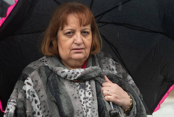 Radeta (SRS): Jojić i ja smo spremni da nam se sudi u Srbiji
