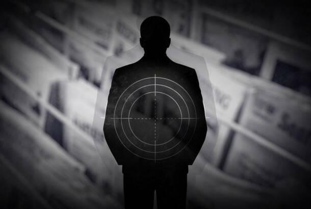 Radna grupa za bezbednost novinara održala hitan sastanak: Ojačati mehanizme za zaštitu novinara