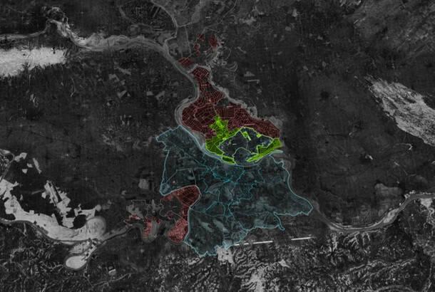 Država će ipak morati da otkupljuje zemljište koje je pre tri godine ispod cene prodala Al Dahri