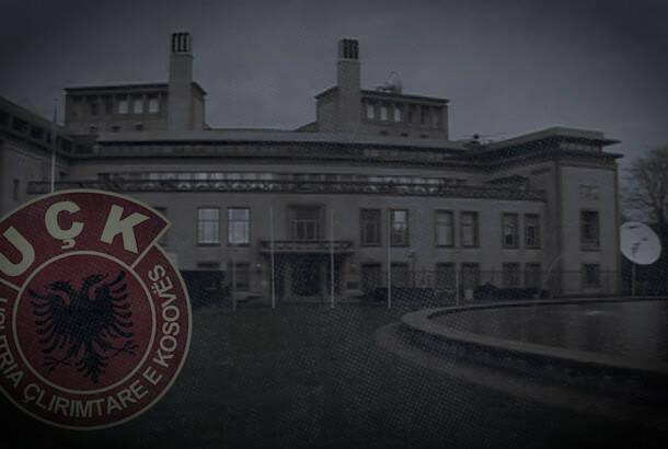 Poziv Specijalnog tužilaštva uručen još jednom bivšem pripadniku OVK