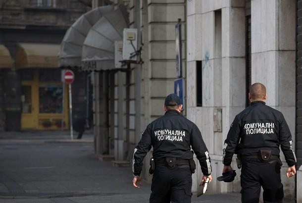 Načelnik komunalne milicije: Ne postoje zaštićeni objekti koji se ne kontrolišu