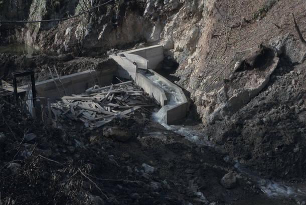 Novi zakon sprečava gradnju malih hidroelektrana u zaštićenim područjima, ali ne rešava problem postojećih (VIDEO)