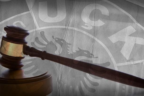 Tužioci: Suđenje Tačiju počeće do septembra 2021, odlaganje rizik za svedoke