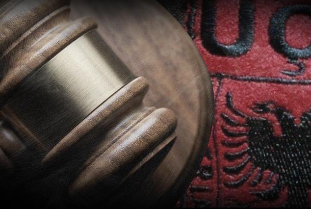 Sud u Hagu uručio poziv još jednom bivšem pripadniku OVK