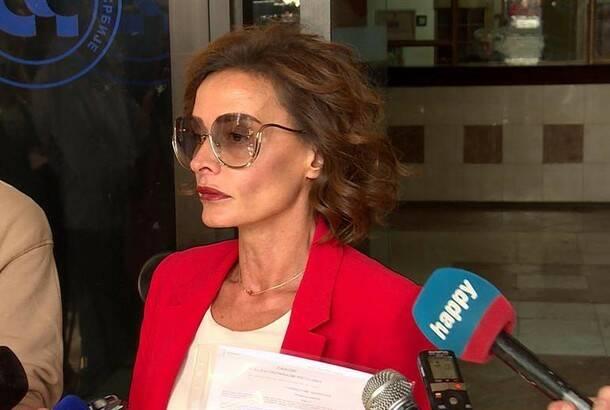 Odbor prihvatio listu kandidata za Savet REM-a, među predloženima i Olivera Zekić