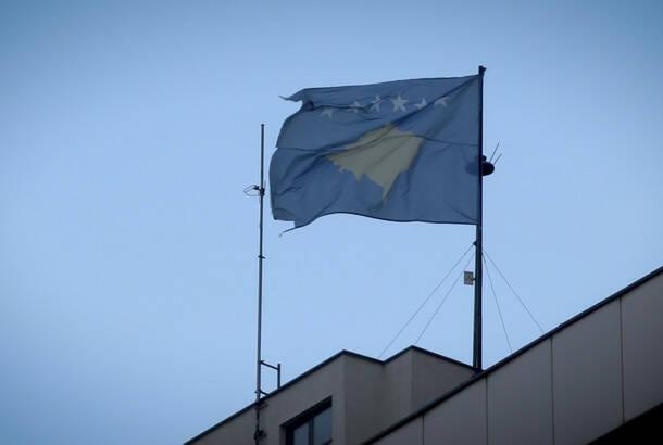 """Veće Ustavnog suda Kosova odbacilo Tačijeve amandmane jer """"umanjuju prava i slobode"""""""