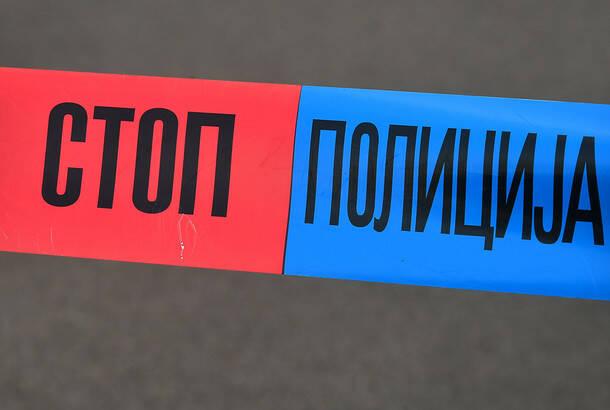 Dvojica mladića ranjena u Čuburskom parku, uhapšen jedan od osumnjičenih