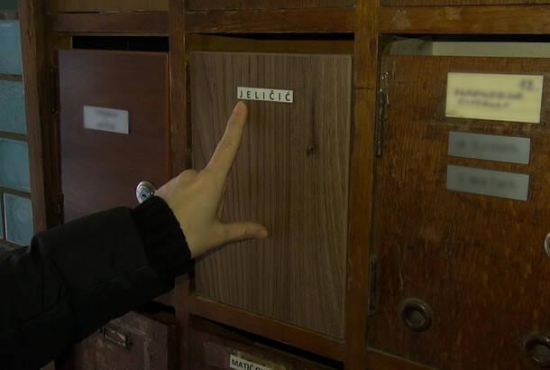 Tužilaštvo još proverava da li je Milutin Jeličić prekršio uslovnu kaznu prikrivajući da je vlasnik stana u centru Beograda