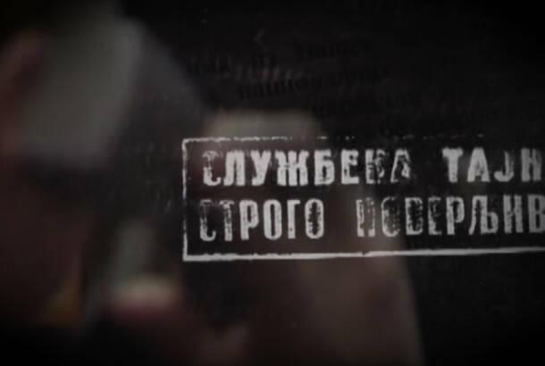 Devedesete kao jedan od najmračnijih perioda tajnih službi u Srbiji: Od šverca i pljačke do eliminisanja nepodobnih
