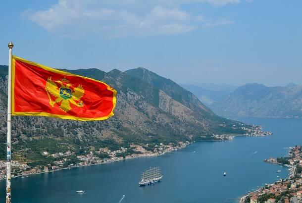 U Crnoj Gori stupile na snagu Izmene Zakona o slobodi veroispovesti