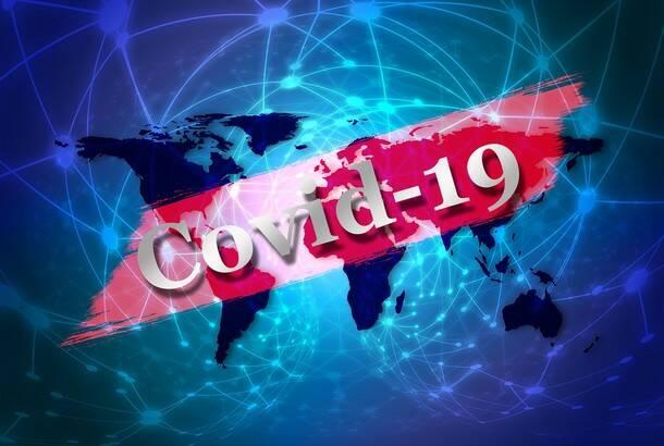U svetu koronavirusom zaraženo više od 66 miliona ljudi