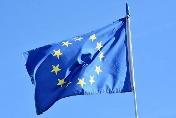 EU osudila hapšenje Navaljnog, Litvanija zatražila dodatne sankcije Rusiji