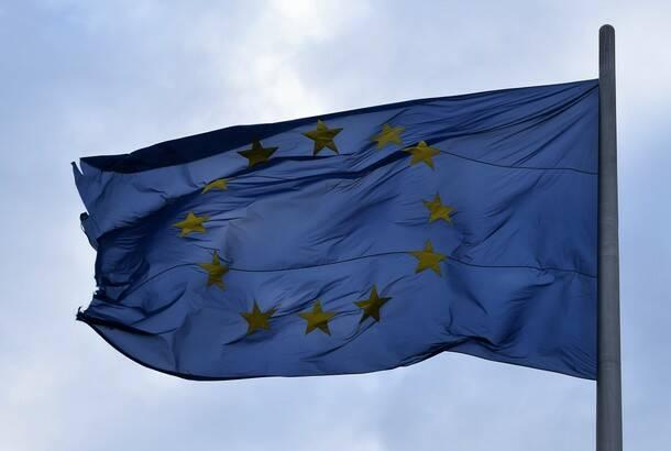 EU ne uvodi sankcije Rusiji zbog hapšenja Navaljnog