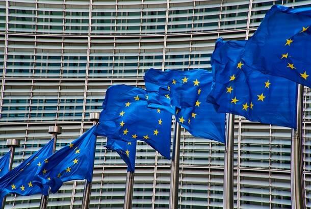 Brisel o sporu Srbije i Crne Gore: Dobrosusedski odnosi su važni na putu ka EU
