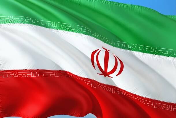 Iranski ministar: Ubistvo nuklearnog naučnika teroristički čin