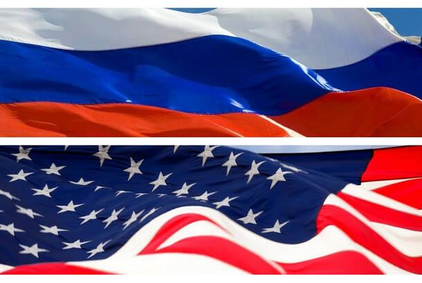 Bajden i Putin imali prvi razgovor
