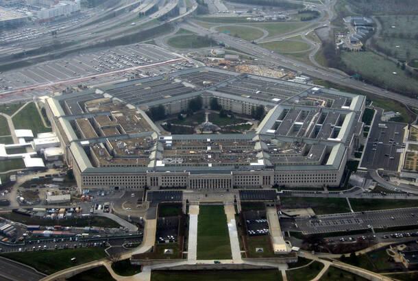 SAD izvele vazdušne napade na Siriju, Rusija upozorava na mogućnost konflikta velikih razmera