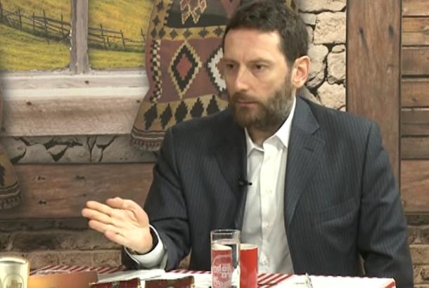 SSP: Bakarec pozvao na likvidaciju političkih neistomišljenika; Dačić: To ne bismo dopustili