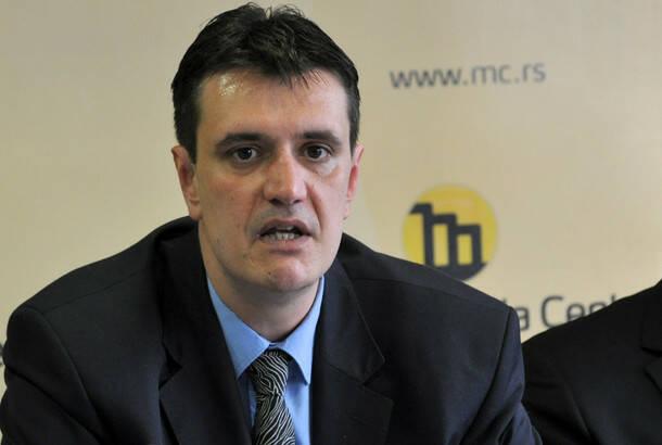 Advokat: Skinuta oznaka tajnosti sa službenih beleški BIA o razgovorima nakon saznanja za Cvijanovu smrt