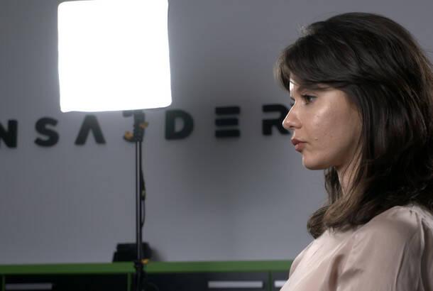 Danijela Štajnfeld o reakcijama javnosti i propustima institucija: Ovo nije slučaj Štajnfeld – Lečić, ovo je slučaj država – Lečić