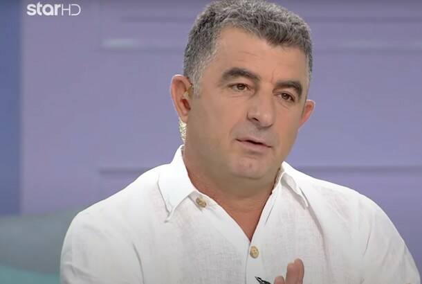 Grčki novinar koji je pisao o kriminalu ubijen u Atini