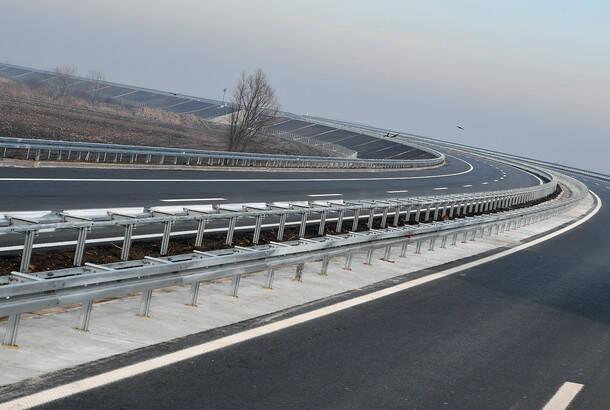Državni putevi kao unosan biznis: Od Borovice, Čumeta i Đuraškovića, do Veselinovića i Radoičića