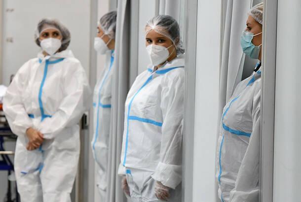 Koronavirus potvrđen kod još 1.646 građana Srbije, u poslednja 24 sata peminulo 19 obolelih