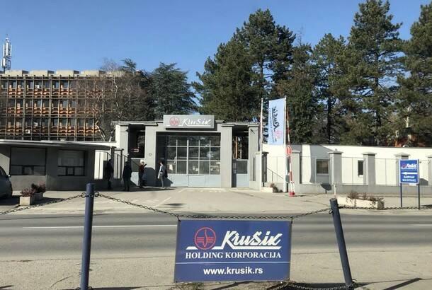 Slučaj Krušik pokazuje neposobnost institucija ili zaštitu pojedinaca (VIDEO)