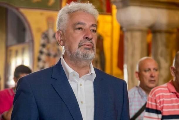 Krivokapić: Žalim zbog proterivanja ambasadora, nova vlada radiće na ozdravljenju odnosa