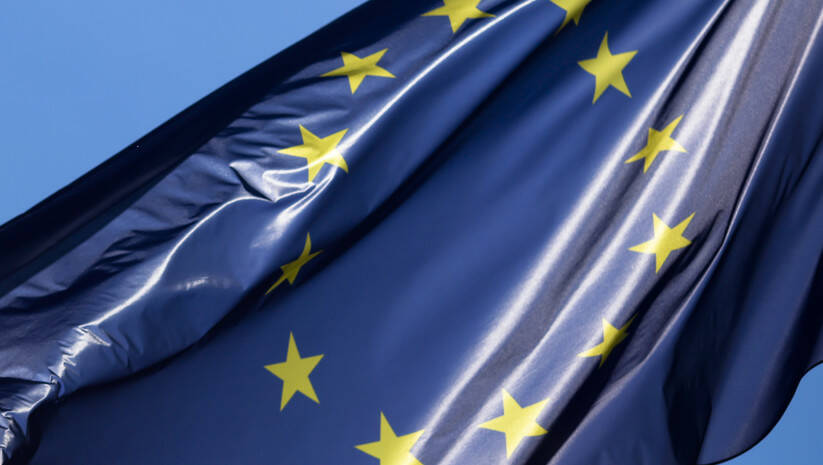 Beta AP: Evropska unija
