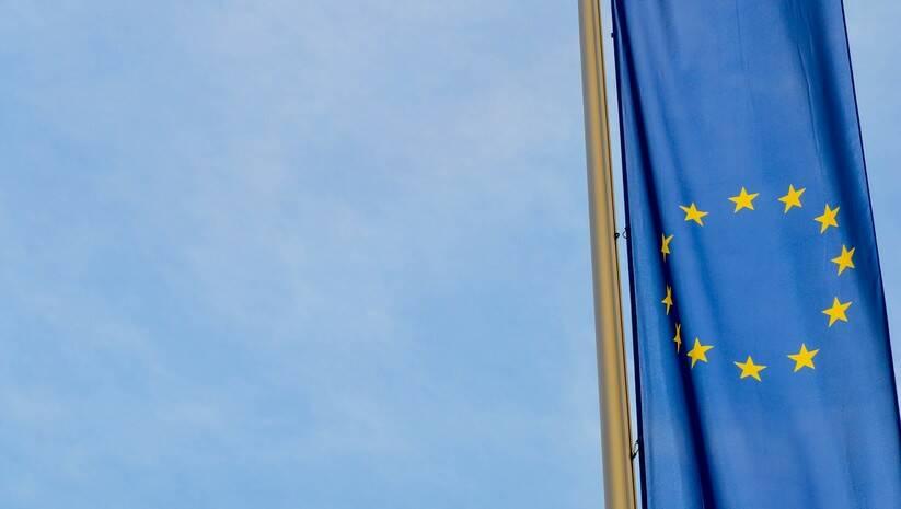 pixabay.com: Evropska unija