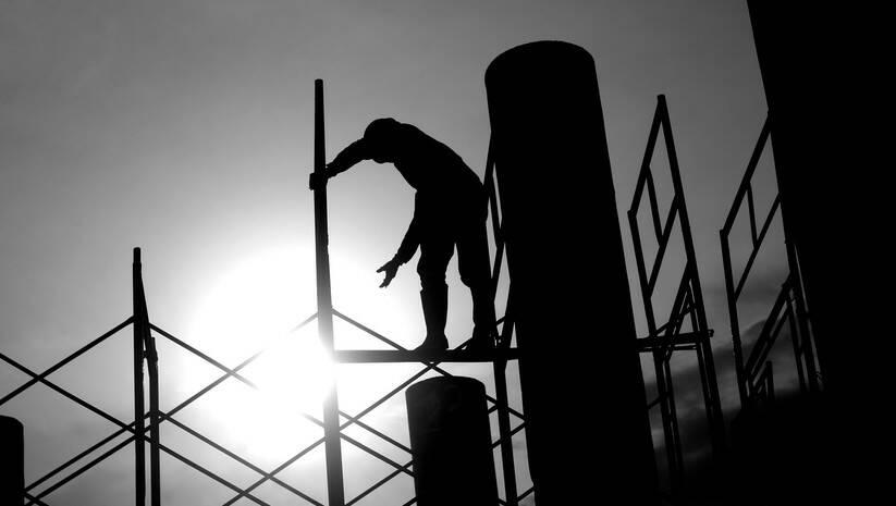 pixabay: Radnici