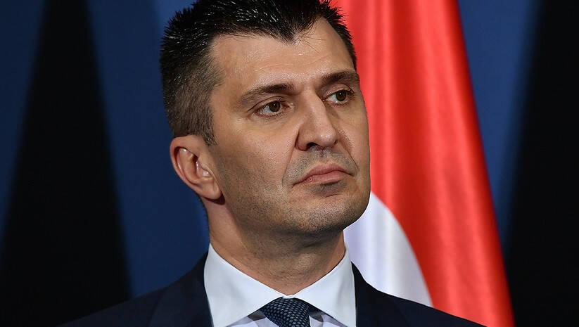 Srđan Ilić: Zoran Đorđević