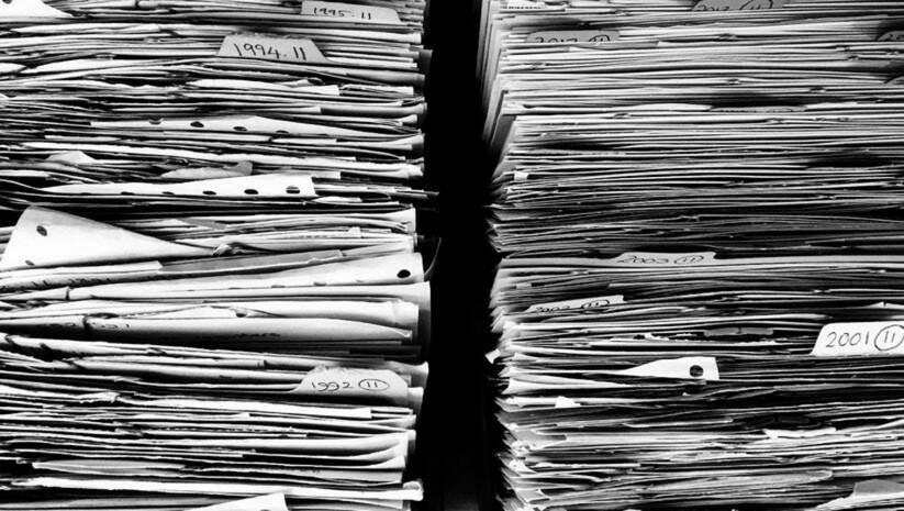 Slobodan pristup informacijama, ilustracija / Foto: Pixabay