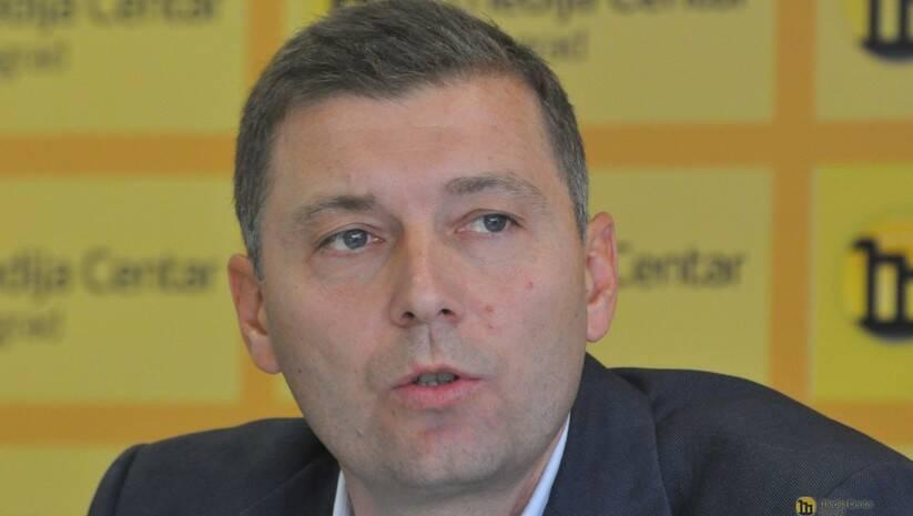 mc.rs: Nebojša Zelenović