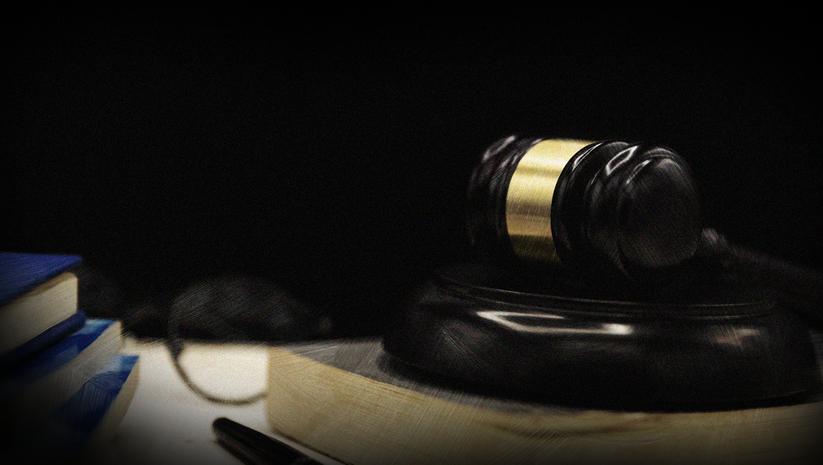 Sud, presuda, ilustracija / Foto: Insajder