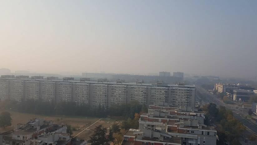 Insajder: Novi Beograd